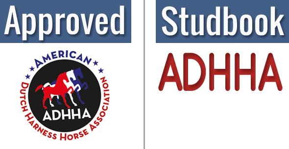 0-adhha-approved