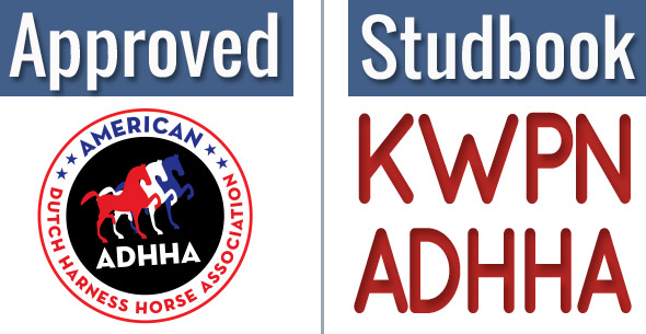 0-ADHHA-approved-def1