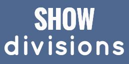 ADHHA show divisions