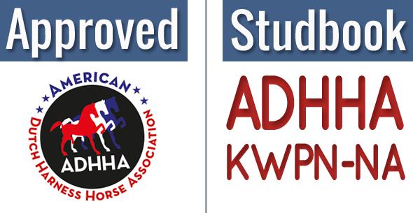 ADHHA-approved-kwpn-na