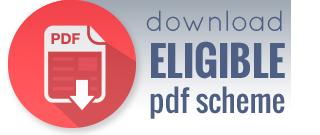 ADHHA eligible pdf form