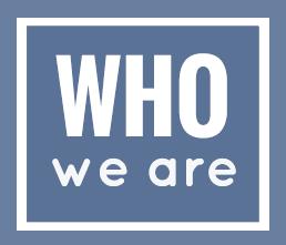 Who is ADHHA