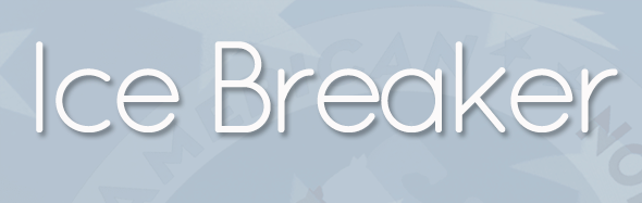 adhha-ice-breaker