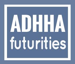 ADHHA futurities
