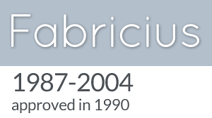 fabricius-dhh-database-adhha-png