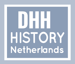DHH history Netherlands