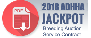 download-jackpot-2018-breeding-auction-contract