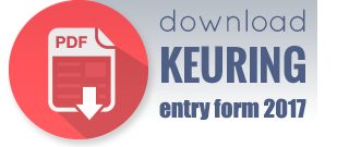 download-keuring-entry-form-2017