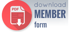 download-member-form