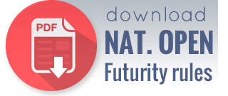 download National Futurity Rules