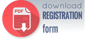 download-registration-form