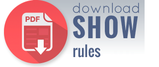 download-show-rules