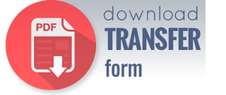 download-transfer-form