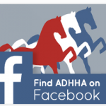 Find ADHHA on Facebook